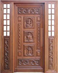 Entrance Door Design In India Image Result For Indian Teak Wooden Doors Design
