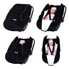 car seat winter covers large size of car seat car seat covers infant car seat canopy car