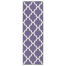 purple outdoor rugs indoor outdoor reversible runner rug purple and green outdoor rugs f21699