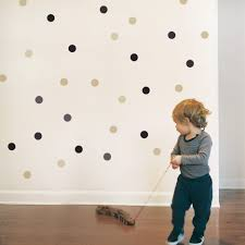 kitchen wall decor boys wall art wall stickers for kids large wall stickers