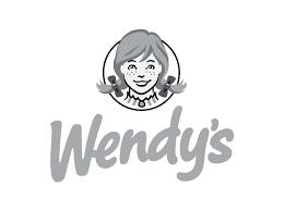 Wendy's – Bradford Shops