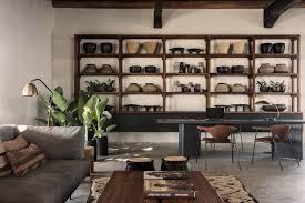 Casa Cook Interior Designer Gallery Of Casa Cook Kos Hotel Mastrominas Architecture 38