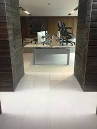 office tiles. Appealing Office Vinyl Floor Tiles Polished Limestone Ceramic Tiles: Large Size S