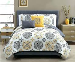 twin quilt dimensions quilts king size bed quilt sets queen twin bedding sets king size comforter