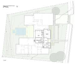 Cat House Plans New Plan Fresh For A