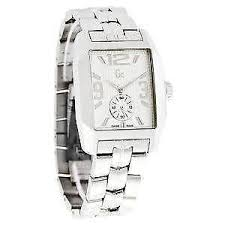 gc watch men s guess gc watches