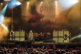 <b>Bullet for My Valentine</b> – Wikipedia, wolna encyklopedia