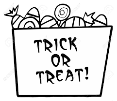 halloween candy black and white clip art. Brilliant Halloween Halloween Candy Black And White Clip Art For Candy Black And White Clip Art Pd4Pic Clipart