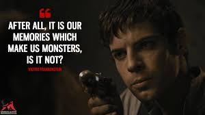 Victor Frankenstein Quotes Page 40 Of 40 MagicalQuote Inspiration Victor Frankenstein Quotes