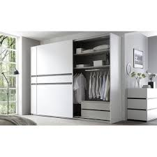 bedroom furniture black gloss. wardrobes bedroom furniture black gloss f