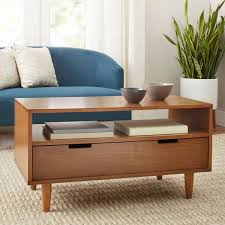Coffee Table Better Homes And Gardens Flynn Mid Century Modern Coffee Table  Book 4ab9a45c 2c8c 481e