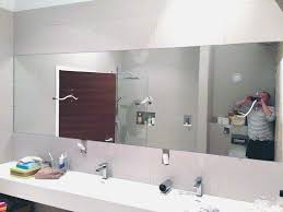 7 Simple But Important Things To Remember About Bathroom Mirrors