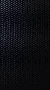 Black Galaxy S5 Wallpapers on WallpaperDog