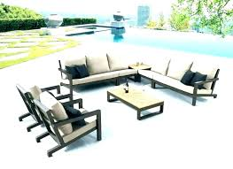furniture affordable modern. Affordable Modern Furniture Outdoor Remarkable My Apartment Story Patio Best .