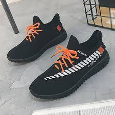 <b>Modis</b> Leisure Round head Male <b>Shoes Men's</b> Breathable <b>Sneakers</b> ...