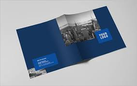 Free Word Brochure Templates Download 16 Real Estate Brochures Free Psd Eps Word Pdf Indesign