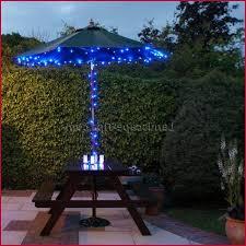 landscape lighting manufacturers best of italian lighting manufacturers list modern ceiling lamps best led
