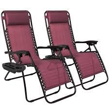 purple plastic adirondack chairs. Lowes Adirondack Chairs | Gastonia Nc Folding Chair Purple Plastic H