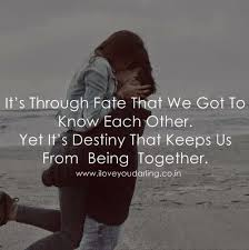 I Love You Quotes For Her From The Heart Classy I Love You Quotes For Her From The Heart I Love You Darling