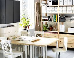 office decor dining room. table dining room furniture amp ideas chairs ikea luxury awesome art home office decoration decor