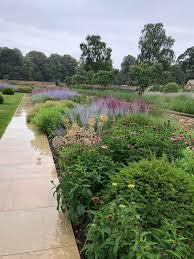 london cottage garden tom stuart smith