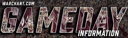 The fonts in use section features posts about fonts used in logos, films, tv shows, video games, books the fonts collection section is the place where you can browse, filter, custom preview and. Gameday Info For Florida State S 2021 Football Spring Game With Tv Radio Parking Weather Tailgating Events And More