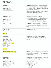 solve system of equations worksheet writing systems equations worksheet worksheets for all and worksheets solving