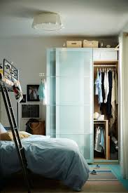 organize the wardrobe you have while making space for another ikea bedroom storage including