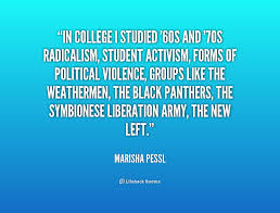 Activism Quotes Interesting Quotes About Student Activism 48 Quotes