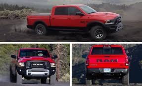 dodge trucks 2015 rebel. dodge ram rebel 1 trucks 2015