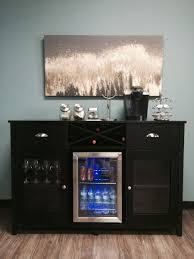 sideboard with wine rack. Contemporary Wine Custom Made Sideboard With Wine Rack Inside A