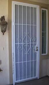 front door gateitems