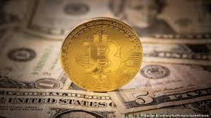 The cryptocurrency was invented in 2008 by an unknown person or gr. Irans Eigentor Mit Bitcoin Strategie Asien Dw 26 01 2021
