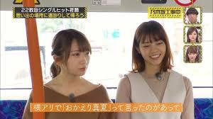 西野七瀬と秋元真夏の現在の関係は不仲時代のエピソードとは 女性が
