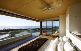 decoration modern simple luxury. Luxury Bedroom Ideas With Simple Ceiling Fan For Modern Beach House Decoration