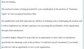 Brilliant Motivation Letter To Underwriter For Loan Cover Letter For