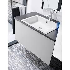 Lavabo bagno incasso ~ comorg.net for .