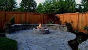 lewis landscape services 83 photos 40 reviews gardeners 1915 nw amberglen pkwy beaverton or phone number yelp