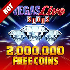 It's working for both android and ios devices. Vegas Live Slots Free Casino Slot Machine Games 1 2 91 Mods Apk Download Unlimited Money Hacks Free For Android Mod Apk Download