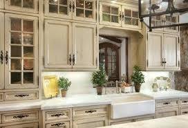 rustic white kitchens. Rustic Cabinets Kitchen Amazing Idea White Astonishing Ideas Diy . Kitchens S