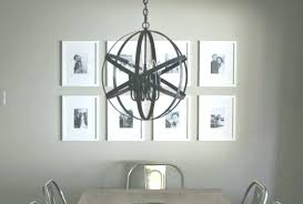 chrome orb chandelier chandeliers chrome crystal orb chandelier chrome orb chandelier have to do with chrome chrome orb chandelier