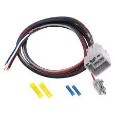 tekonsha voyager electric brake controller wiring diagram wiring electric brake wiring diagram nilza