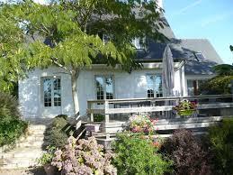 maison a vendre la forêt fouesnant 29940 finistère 142 m2 6 pièces 397784 euros