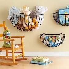 unique kids storage. Perfect Storage Kids Toy Storage Ideas 25 Unique Solutions On Pinterest  Inside Garden Grove