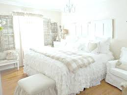 shabby chic bedroom inspiration country chic bedroom ideas decor shabby inspirational sweet stuff room