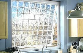 modern interior design medium size decorative window glass panels acrylic block s shutters frosted for windows