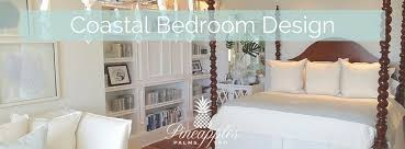 coastal lighting coastal style blog. Coastal Design In The Bedroom Lighting Style Blog L