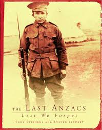 anzac legend essay the last anzacs fremantle press esl persuasive  the last anzacs fremantle press press quality cover