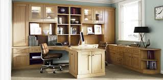home office desks ideas photo. Best Fitted Home Office Furniture Ideas For You Desks Photo