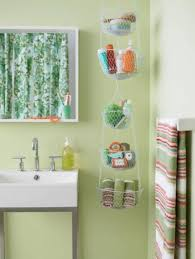 bathroom decorating ideas on a budget pinterest. free bathroom decorating ideas on a budget pinterest small kitchen with for spaces.